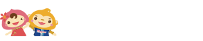 桃園樂遊GO&觀光工廠百萬抽-200元桃園樂遊券