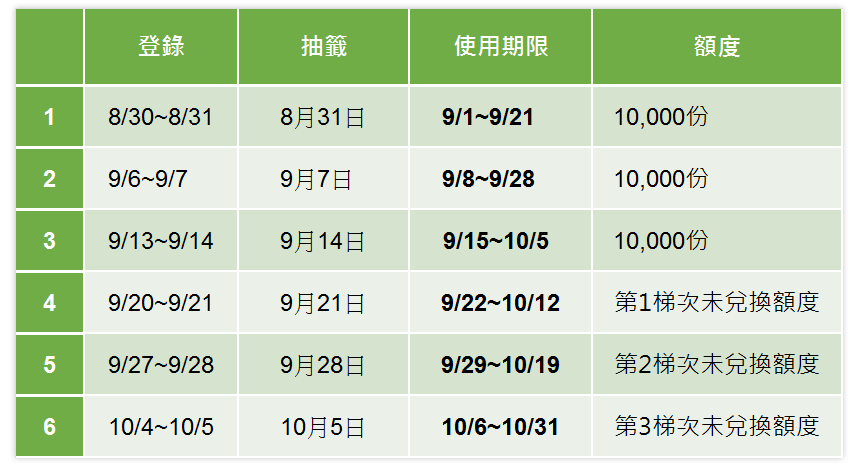 https://events.3qmf.com.tw/lovetaoyuan/images/date1.png