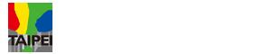 臺北市集加碼GO & 四星市場走透透-臺北市集加碼GO & 四星市場走透透